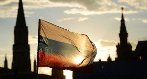 Rusya'da iki militan öldürüldü