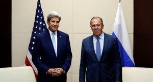 Pentagon: Suriye'de Rusya ile henüz bir anlaşma yok