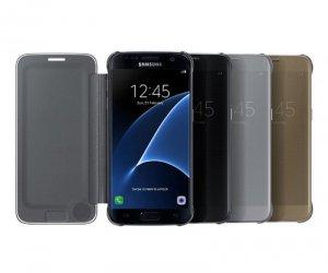 Galaxy S7 Edge için en iyi bataryalı kılıflar