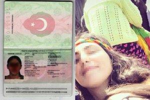 Türkiye'de Ermenistan ajanları deşifre edildi