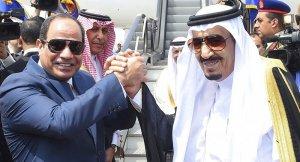 Mısır mahkemesinden Sisi'ye darbe