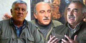 PKK'nın ABD isyanı