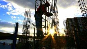 Sanayicilerin iş gücü endeksi açıklandı