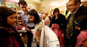 Kanada'nın tavrı ABD'yi rahatsız etti