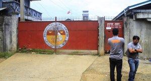 Filipinler'deki hapishanede IŞİD firarı: 28 mahkum kaçtı