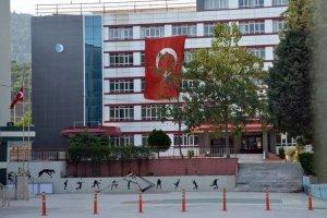 MEB derslik açığını FETÖ okulları ile kapatacak
