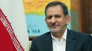 İran, Milli Enformasyon Şebekesine Kavuştu