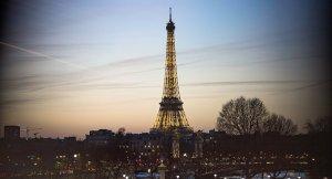 Paris'te bir restoran Müslüman müşteriyi kabul etmedi