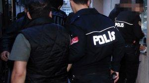 Türk Telekom'da 53 şüpheli gözaltında