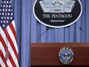 ABD'den Cerablus açıklaması: Desteklemiyoruz