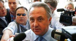 Rusya Spor Bakanı: Maç için Türkiye güvenlik garantisi verdi