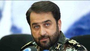 "Ferzad İsmaili: İran'da modern ""Nazir"" radarı aktifleştirildi"