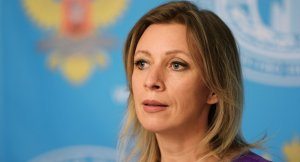 Rusya: Suriyeli muhaliflerin tutumu insanlık dışı
