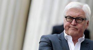 Almanya Dışişleri Bakanı: Türkiye'nin kolay bir ortak olmadığı sır değil
