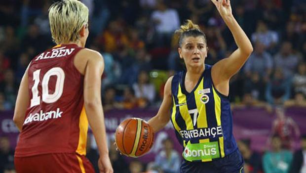 TRT'deki Süper Ligi'n Kadınlar yayını durduruldu!