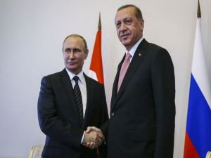 İlk hedef Cumhurbaşkanı Erdoğan'ı şehid etmekti