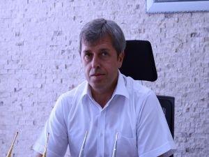"""Bitlis Valisi: """"Vatandaşları canlı kalkan olarak kullandılar"""""""