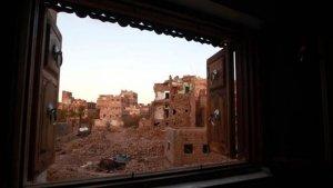 BM: Yemen'deki 18 aylık savaşta en az 10 bin kişi öldü