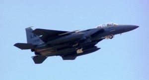 ABD: Suriye'de üst düzey IŞİD yetkilisini hedef aldık