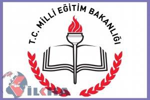 Tunceli'deki öğretmenlerin yarısı açığa alındı