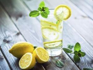 Su tüketimini 5 adımda artırın