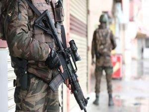 4 kişiyi pompalı tüfekle vuran şahıs tutuklandı
