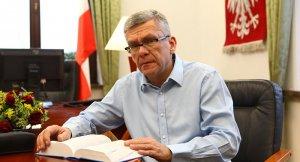 Polonya'dan AB'ye Türkiye ve Belarus tavsiyesi
