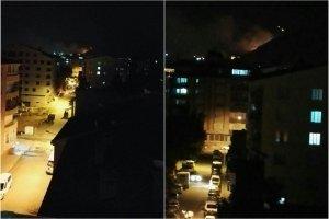 Bitlis Valisinden Tatvan saldırı ile ilgili açiklama