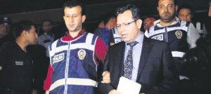 PKK itirafçısını sorgulayarak TSK'yı yıpratmak istemişler