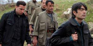 PKK'lılar tarafından kaçırılan kaymakam FETÖ'den açığa alındı