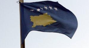 Kosova Parlamentosu'nun Karadağ sınırı kararı ne anlama geliyor?