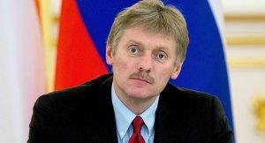 Kremlin: Batı'nın yaptırım dili bir sorun çözmeyecek