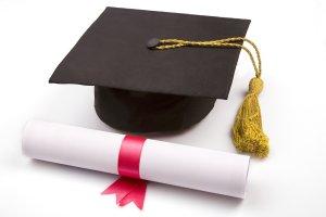 FETÖ okullarının diplomaları iptal edildi
