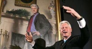 Clinton: Türk'ler hayranlık verici bir iş yaptı