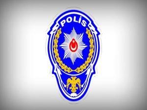 ByLock programını kullanan 33 polis tutuklandı