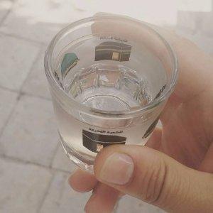 Zemzem suyunun faydaları