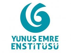 Bükreş Yunus Emre Enstitüsü faaliyetlerine devam ediyor