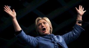 FBI, Clinton'ın ifadesini yayınladı