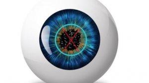 Teknolojik lens materyalini Türkiye'de üretilmeye başlandı