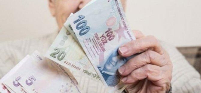 Kredi kartı kullanıcıları kullanıcıların şikayetleri arttı