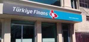 Mustafa Boydak, Türkiye Finans yönetim kurulundan istifa etti