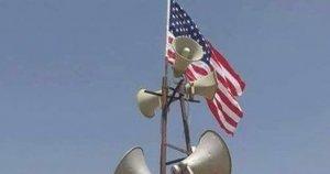PYD'nin ABD bayrağı kurnazlığı