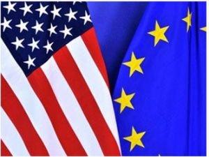 ABD ve Avrupa'nın Pişmanlığı