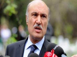 Eski İstanbul Emniyet Müdürü Hüseyin Çapkın adliyeye sevk edildi
