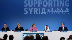 Merkel: Sözümüzü tutacağız