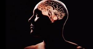Uzmanlar, bağımlılığın tedavisi mümkün olduğunu söyledi
