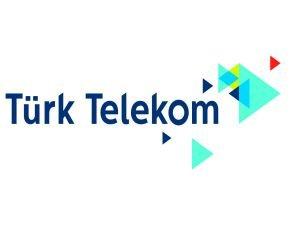 """Türk Telekom:""""Tutuklananlar personelimiz değil"""""""