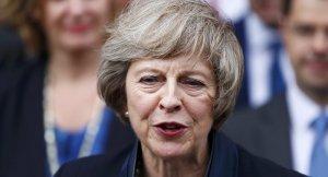 Başbakan May: Erken seçim çağrısında bulunmayacağım