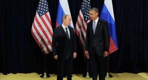 Kremlin: Putin ve Obama yarın görüşebilir