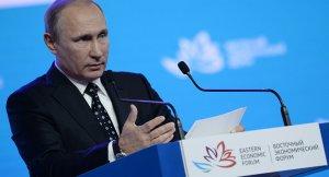 Rus istihbaratına kritik karar